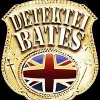 Nach 11 Jahren Pause: Detektei Bates ermittelt wieder