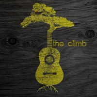 Apple in the Tree Chapter 2: The Climb