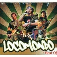 Best of Locomondo