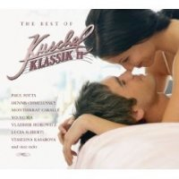 The Best of Kuschel Klassik II