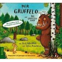 Der Grüffelo und Das Grüffelo-Kind