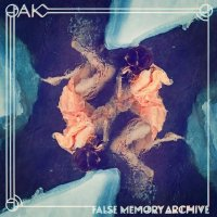 false memory archive