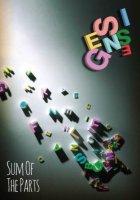 Geneis - Sum Of The Parts