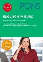 Englisch im Büro