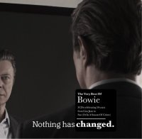 Nothing Has Changed (Boxset)