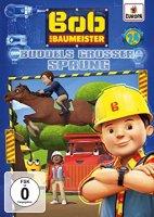 Bob der Baumeister DVD 24