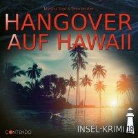 Hangover auf Hawaii