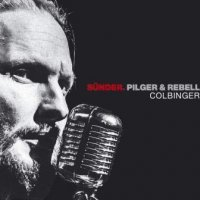 Sünder. Pilger & Rebell (Die Trilogie. Part 1)