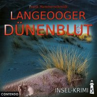 Langeooger Dünenblut