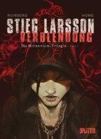 Verblendung - Die Millennium-Trilogie - Buch 1