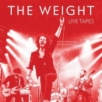 live tapes
