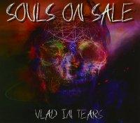 souls on sale