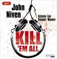 Kill ´em All
