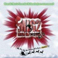 MIG 2 - Men in Red