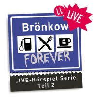 Brönkow forever Teil 2 - Solianka für alle