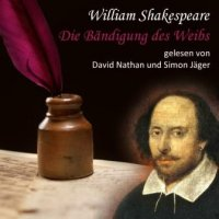Die Bändigung des Weibs / The Taming Of The Shrew