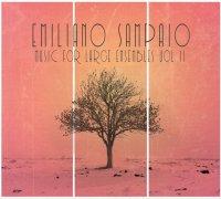 Music for Large Ensembles Vol. II