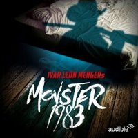 Monster 1983 Staffel 1.jpg