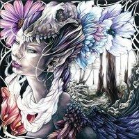 Passage Of Gaia