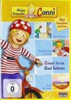 Meine Freundin Conni DVD 1