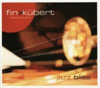 jazz bliss