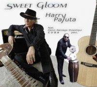 Sweet Gloom