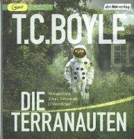 Die Terranauten