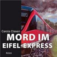 Mord im Eifel - Express