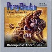 Brennpunkt Andro-Beta