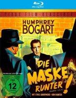 Die Maske runter! (Deadline - U.S.A.)