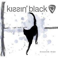 Dresscode: Black