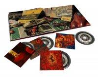 La Passione (Box Set)