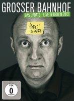 Grosser Bahnhof - Das Update - Live in Berlin 2012