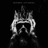 KATATONIA kündigen neues Album an