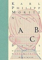 Neues ABC-Buch - Mit Illustrationen von Wolf Erlbruch