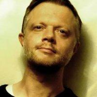 """Hörspielmacher MARCO GÖLLNER mit """"Fallen"""" bei IMAGA unter Vertrag"""