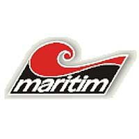MARITIM: Website wieder online