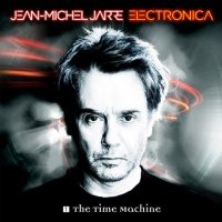 Electronica (1) The Time Machine