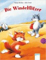 Die Windelflitzer