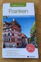 Willkommen in Franken