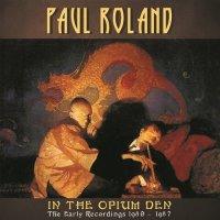 In The Opium Den.jpg