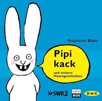 Pipikack