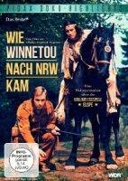 Wie Winnetou nach NRW kam - Eine Dokumentation über die Karl-May-Festspiele Elspe