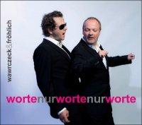 Worte nur Worte nur Worte (Single)