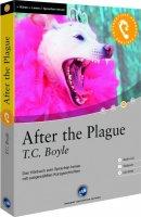 5x je ein interaktives Hörbüch von T.C. Boyle – 'After the Plague' zu gewinnen!!!