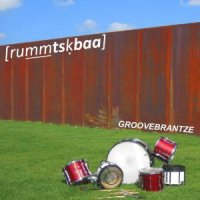 Groovebrantze