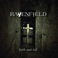 Faith & Fall