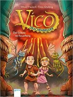 Vico Drachenbruder 3