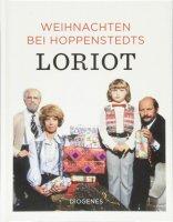Weihnachten bei Hoppenstedts