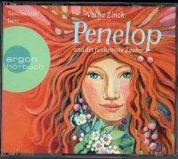 Penelop